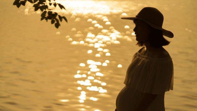 Sebelum Babymoon, Lakukan 5 Langkah Ini agar Memastikan Kondisimu Aman