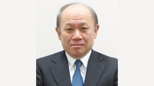 Itaru Nakamura Jadi Kepala Kepolisian Nasional Jepang Yang Baru Mulai 22 September