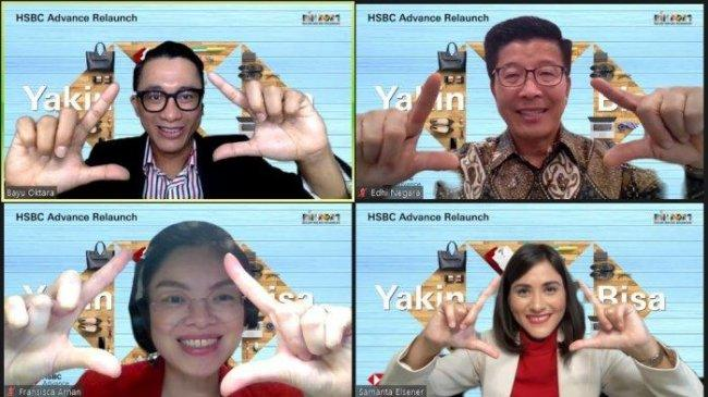 Masuki Usia Matang, Generasi Milenial Didorong Berinvestasi Secara Cerdas