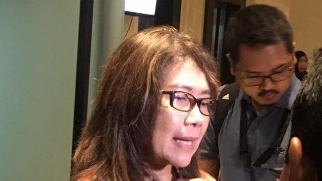 KSP Minta Kapolri Buka Kembali Kasus Kekerasan Seksual Anak yang Ditangani Polres Luwu Timur