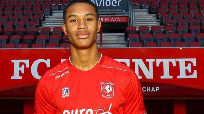 Pemain Muda FC Twente Ini Beberkan Alasan Menolak Timnas U-19 Indonesia ke Media Belanda