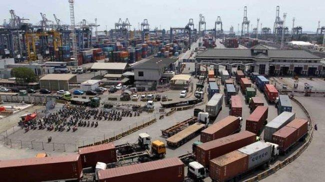 Digitalisasi Pelabuhan Tidak Optimal, ALFI Dorong Program DO Online