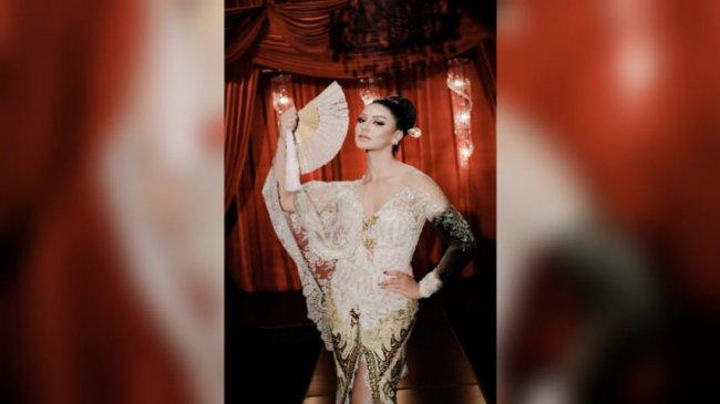 Ikut Ajang Miss Supranational 2021 di Polandia, Jihane Almira Persiapkan Diri Selama Setahun