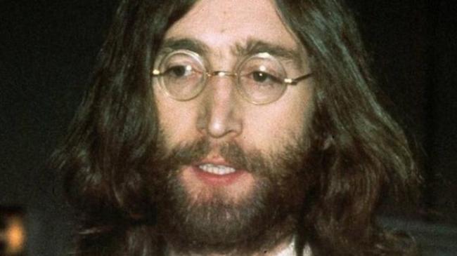 Chord Gitar dan Lirik Lagu Imagine John Lennon: You May Say I'm a dreamer, But I'm Not The Only One