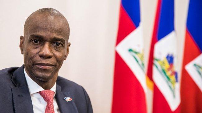 Perdana Menteri Haiti Pecat Jaksa yang Menuduhnya Terlibat Pembunuhan Presiden Jovenel Moise