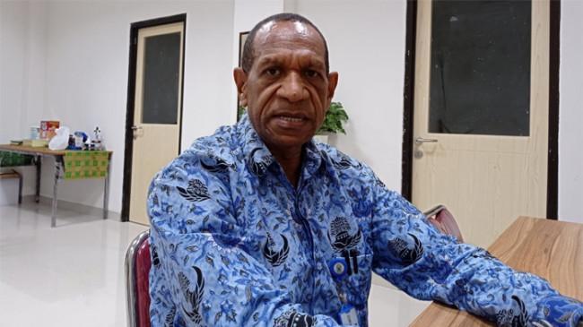 Rumah Sakit di Manokwari Alami Krisis Tabung Oksigen, Ini Langkah Gugus Tugas Covid-19 Papua Barat