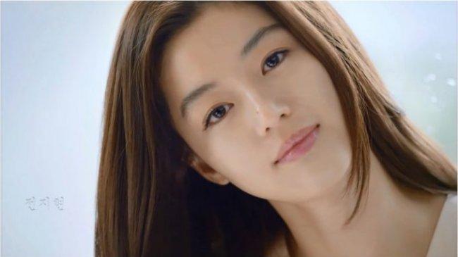 Profil Jun Ji Hyun, Aktris Dengan Bayaran Termahal di Korea Selatan