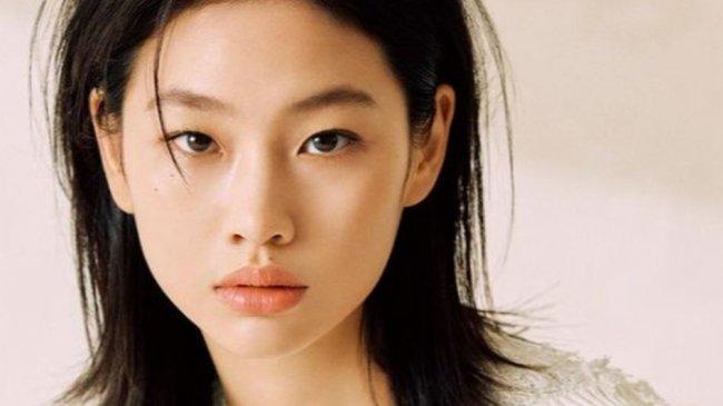 Seperti Jung Ho Yeon, 5 Aktris Korea Ini Dulunya Mengawali Karier di Modeling