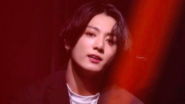 Rayakan Hari Ulang Tahun, Jungkook BTS Buat Lagu Untuk Para ARMY