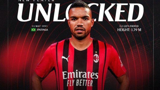 Liga Italia: Donadoni Singgung Junior Messias hingga Nasib AC Milan Kejar Scudetto & Liga Champions