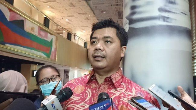 Eks Tim Kampanye Jokowi Jadi Ketua Pansel KPU-Bawaslu, Perludem Pertanyakan Netralitas
