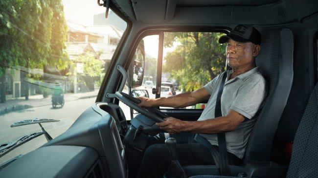 kabin-truk-quester.jpg