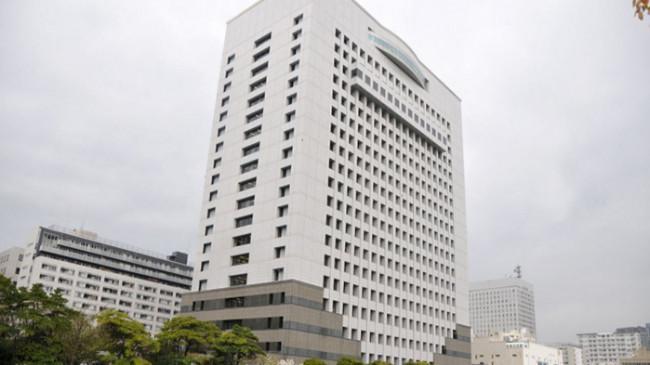 Bocorkan Informasi kepada Yakuza, Asisten Polisi Jepang Dipecat