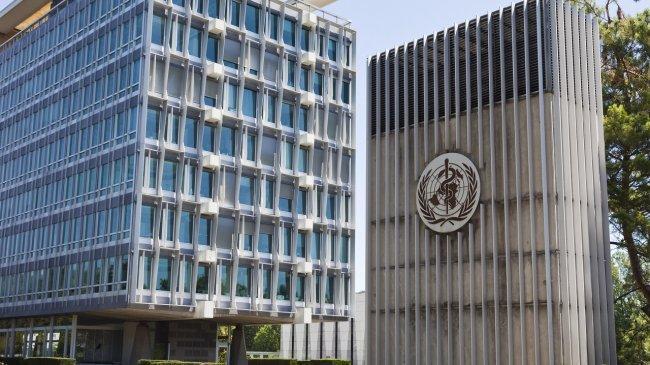 WHO Kirim Bantuan Penanganan Covid-19 ke Korea Utara