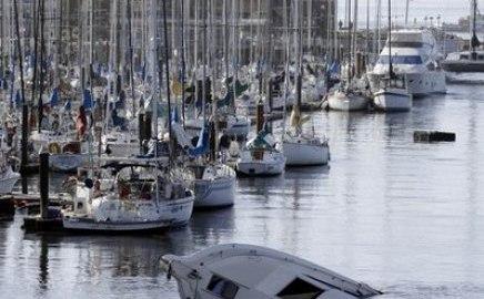 Jasa Raharja Berikan Santunan Korban Speedboat Terbalik yang Menewaskan 7 Orang