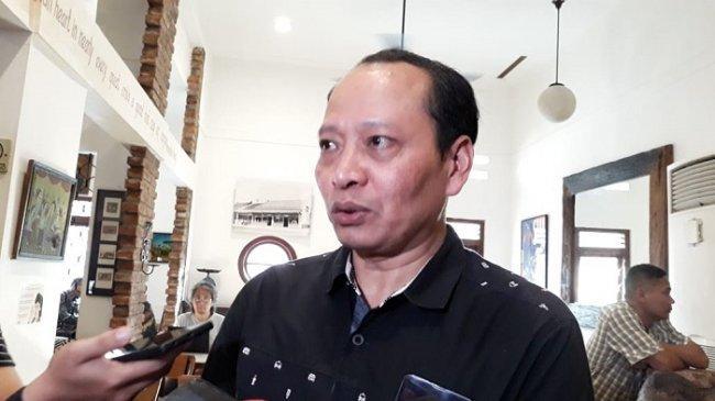 Partai Baru Besutan Amien Rais Diprediksi Sulit Berkembang Jika Gagal Membangun Hal Ini