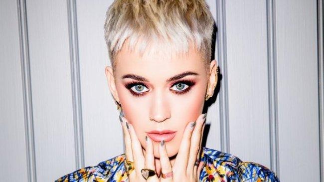 Chord Gitar dan Lirik Lagu Hot N Cold - Katy Perry, Kunci Mudah Dimainkan