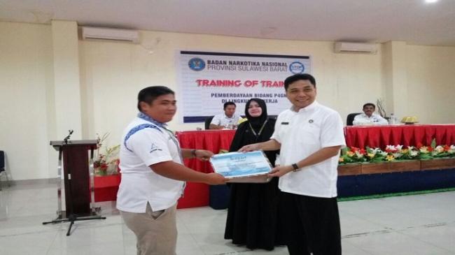 kegiatan-training-of-trainer-tot-p4gn_20161117_165347.jpg