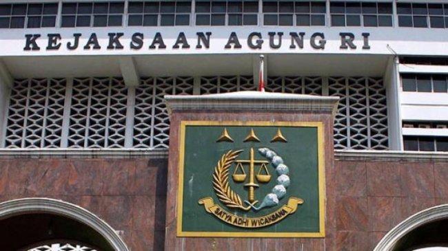 Jaksa Nakal yang Kerap Bermain Penanganan Perkara Bakal Ditindak Tegas