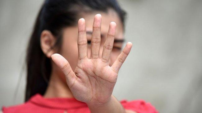 5 Aksi Nyata untuk Membantu Memutus Masalah Kekerasan pada Perempuan