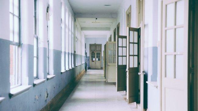 Sekolah Swasta Paling Rentan Terdampak Saat Pandemi