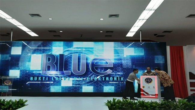 kementerian-perhubungan-mendigitalisasi-bukti-lulus-uji-berkala-elektronik-blue.jpg