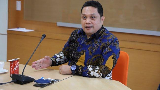 Ini Hasil Pemeriksaan Kemnaker Terkait Pemberitaan Masuknya 20 TKA di Sulawesi Selatan