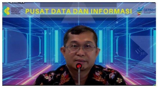 Kemenkes Pastikan Tak Ada Kebocoran Data Aplikasi eHAC, Jubir BSSN: Masih Tersimpan Baik