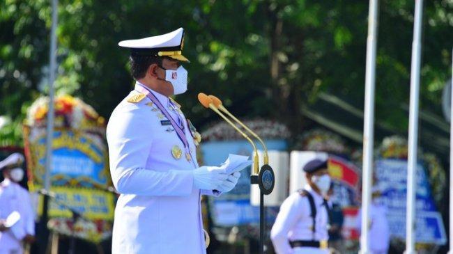 Setara Institute Pertanyakan Opsi Jalan Tengah Komisi I Soal Pergantian Panglima TNI