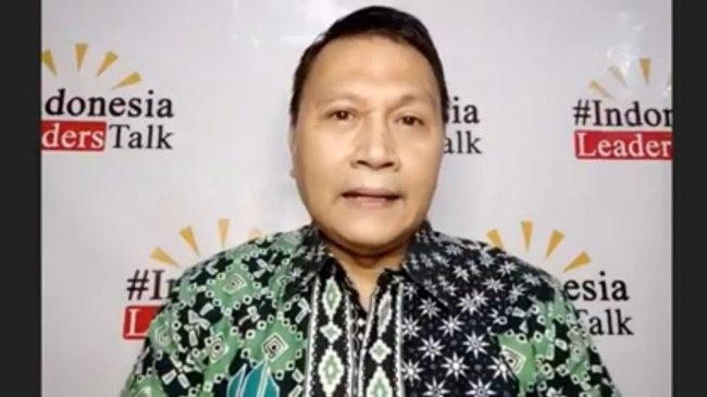 Mardani: Pak Tito Usul Pemilu April atau Mei 2024, Bisa Jungkir-Balik Teman-teman Penyelenggara