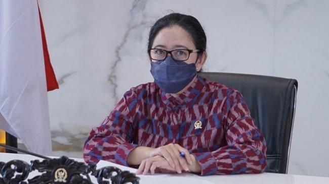 Ketua DPR: Segera Kirim Vaksin ke Daerah yang Kehabisan Stok