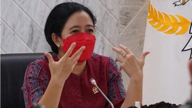 Ketegasan Pemerintah dan Partisipasi Masyarakat Tentukan Suksesnya PPKM Darurat