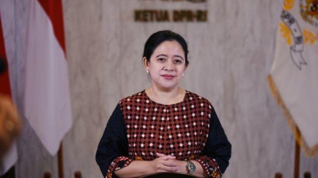 Puan Maharani: Fasilitas Isolasi Pasien Covid-19 Khusus DPR Belum Diperlukan