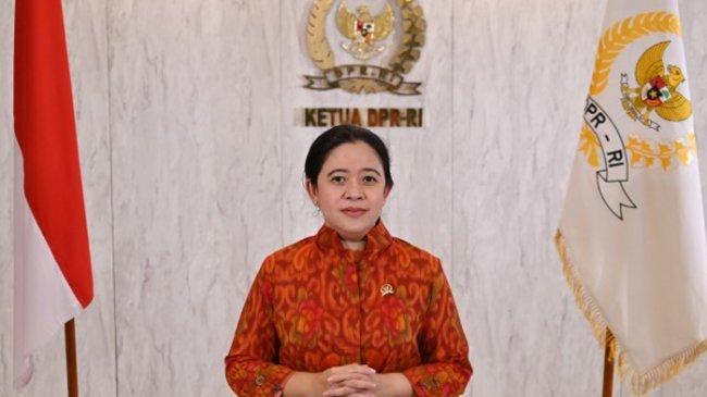 Ketua DPR: Perlu Cara Khusus Tangani Penularan Covid-19 di Desa