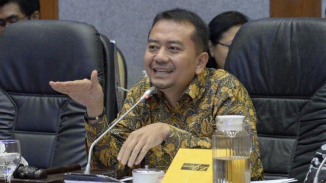 Ketua Komisi X Minta PTM Tetap Dilanjutkan Meski Muncul Klaster Covid-19 di Lingkungan Sekolah