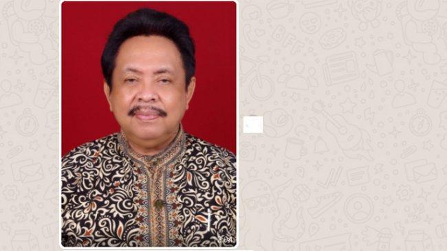 Abraham Hutapea Mohon Jokowi Selamatkan Nasib Peternak Ayam
