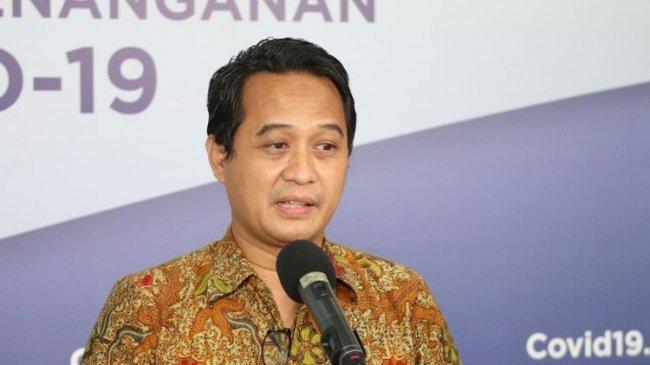 Polemik Vaksin Nusantara, IDI Singgung Adanya Unsur Politis: Forum Ilmiah Tidak Seperti Itu