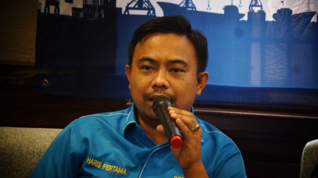 KNPI Kritik Kinerja Menpora Zainuddin Amali