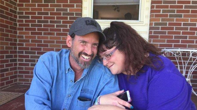 Tak Mau Divaksin, Pasangan asal Virginia Meninggal karena Covid-19, Tinggalkan Keempat Anaknya