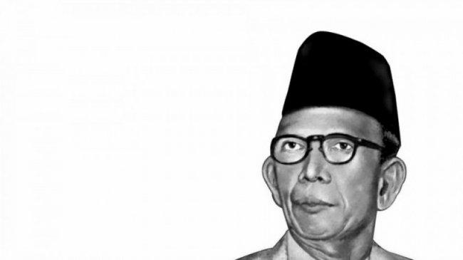 Biografi Ki Hajar Dewantara, Bapak Pendidikan Nasional Pendiri Taman Siswa