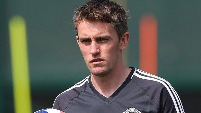 Kieran McKenna, Pahlawan Terlupakan Manchester United, Kunci Permainan Menyerang Solskjaer