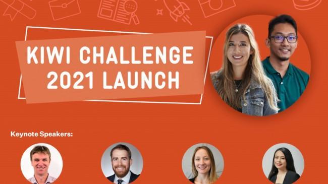 Kompetisi Ide Bisnis Ini Tantang Siswa SMA Menggagas Ulang Teknologi Pendidikan