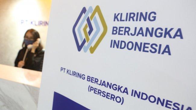 Lowongan Kerja BUMN, PT Kliring Berjangka Indonesia: Dibuka hingga 31 Oktober 2021