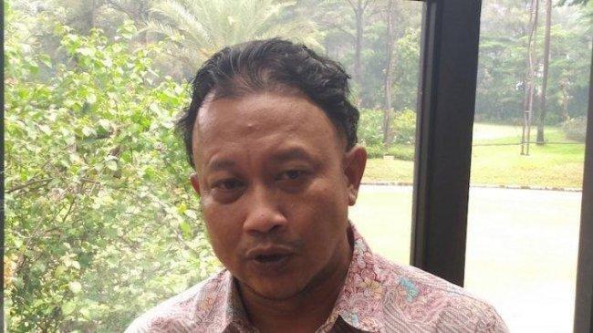 Mabes Polri Didesak Turun Tangan Hentikan Kekerasan Terhadap Jemaah Ahmadiyah di Kalbar