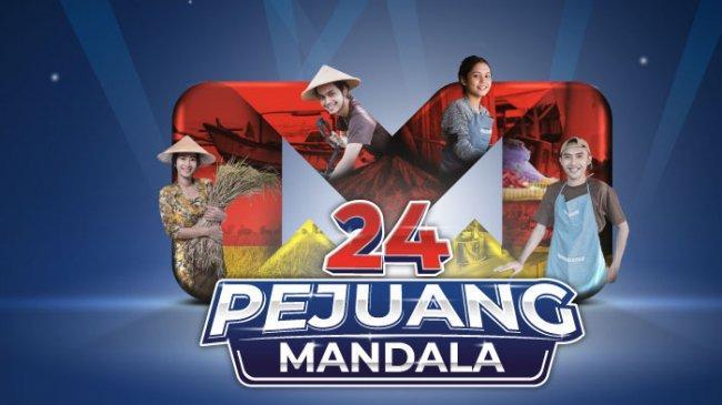Kompetisi Video Pendek Berhadiah Total Rp 24 Juta dari Mandala Finance, Ini Ketentuannya