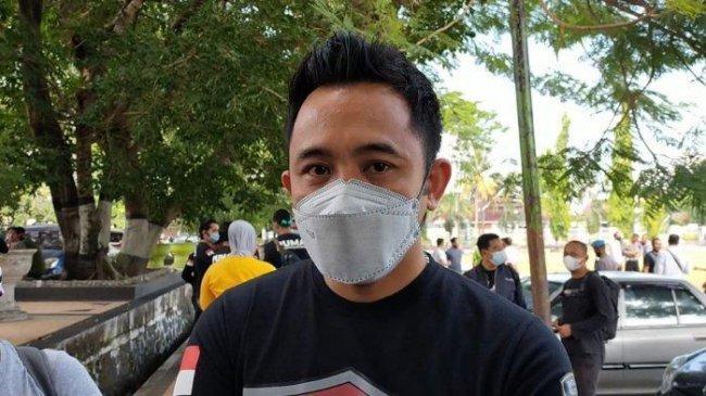 5 Fakta Ayah di Kota Mataram Aniaya dan Sekap Anak Kandung saat Marah karena Istri Tak Kirim Uang