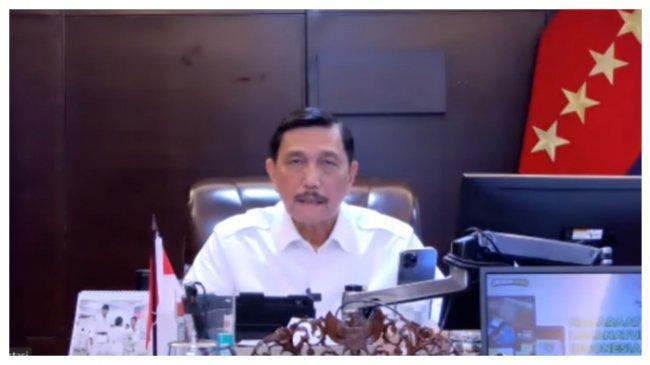 Sanksi bagi Kepala Daerah yang Tak Jalankan PPKM Darurat: Teguran hingga Pemberhentian Sementara