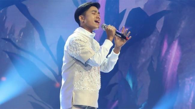 Lirik dan Chord Gitar Sahabat Tak akan Pergi - Betrand Peto feat Anneth: Kamu Begitu Berarti