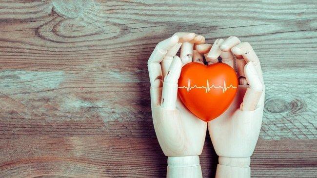 Anak dengan Kelainan Jantung Bawaan Dapat Tumbuh Optimal, Ini yang Harus Dilakukan Orangtua