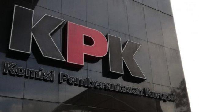 436 Pegawai KPK Terpapar Covid-19 Selama Masa Pagebluk